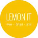 Design & Technology - Lemon IT Warszawa i okolice
