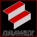 Drawex spółka z o.o. Gorzów Wielkopolski i okolice
