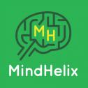Mindhelix.pl - Marcin Puchalski Częstochowa i okolice