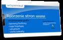 WebJoomla.pl - Patryk Pancewicz Szczecinek i okolice