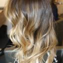 Glamour Hair - Monika Rudecka Łódź i okolice