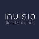 Become invisioned - Invisio Digital Solutions Kraków i okolice