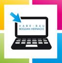 HABE-BAU Bogdan Hernacki Bydgoszcz i okolice