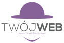 Twój WEB - Agencja Interaktywna Katowice i okolice