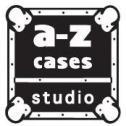 A-Z Cases Studio Karczew i okolice