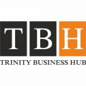 Wsparcie dla biznesu - Trinity Business Hub Warszawa i okolice