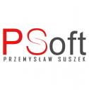 PSoft - Przemysław Suszek Gliwice i okolice