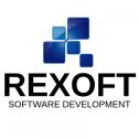 Software Development - REXOFT Rzeszów i okolice