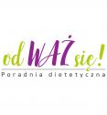 Poradnia Dietetyczna odWAŻ się! Łódź i okolice