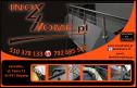Inox4home Łyczanka i okolice
