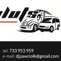 Gwarancja najniższej ceny - Absoluts Transport