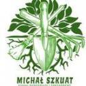 Michał Szkuat -usługi ogrodnicze i porządkowe Gdańsk i okolice