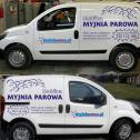 MYJNIAWAWA Warszawa i okolice