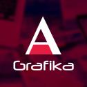 PATRZYMY KREATYWNIE - Agora Grafika Tychy i okolice