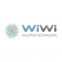 Kompleksowy e-marketing - Grzegorz Łapiński Białystok i okolice