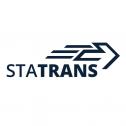 StaTrans Brąszwice i okolice