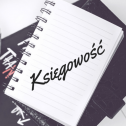 Profesjonalne Biuro Księgowe Katowice  i okolice