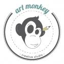 God lives in details - Art Monkey Creative Studio Kraków i okolice