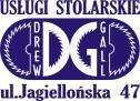 Zadowolenie i polecenie - Michał Gall Warszawa i okolice