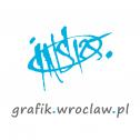 Projektowanie graficzne - Rafał Kłosiński Wrocław i okolice