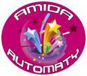 Wypożyczalnia automatów - AMIDA AUTOMATY Ługwałd i okolice