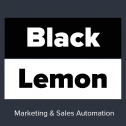 INTEON Ltd t/a Black Lemon Warszawa i okolice
