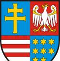 Przewodnik Świętokrzyski Busko-Zdrój i okolice