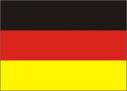 Tłumaczenia język niemiecki Jarosław