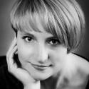 Maria Ossowska Gdynia i okolice