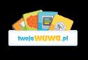 Strona WWW w 24 godziny! - Jakub Kasperkiewicz Kraków i okolice