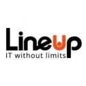 IT without limits - LineUp Warszawa i okolice