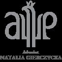 Kancelaria Adwokacka Natalia Gierczycka Katowice i okolice
