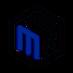 Mobidoktor
