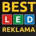 Zdynamizuj Swój Biznes - Best LED Reklama Cała POLSKA i okolice