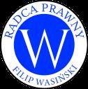 Kancelaria Radcy Prawnego Filip Wasiński Łódź i okolice