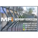 MFI SYSTEMY OGRODZEŃ - Tomasz Chmielowiec