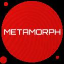 NodeJS is your friend. - Metamorph