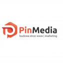 Budowa stron www - Pin Media Dobiesz i okolice