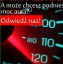 ChipTuning Gryfów Auto-Expert Gryfów Śląski i okolice