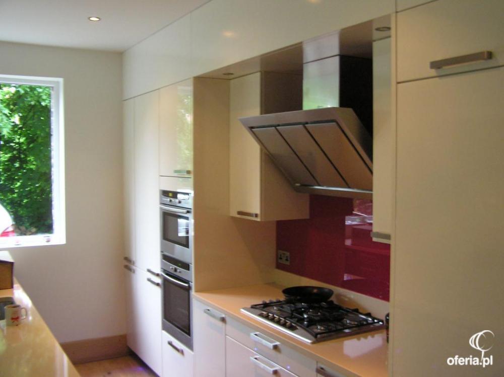 meble kuchenne na wymiar garderoby szafy gdynia
