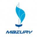 Mazury Sp. z o.o. Ostróda i okolice