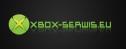 Profesjonalizm - XBOX-SERWIS.EU Kraków i okolice