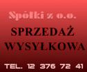 Sprzedaż spółek - Zakładanie Spółek Kraków i okolice