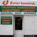 Pełna Satysfakcja - Michał Kubik Nakło Nad Notecią i okolice