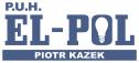 P.U.H. EL-POL Piotr Kazek - Piotr Kazek Lewin Brzeski i okolice