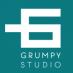 GRUMPY STUDIO