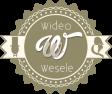 Wideo Wesele- montaż i produkcja wideo. Poznań