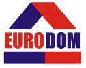 Eurodom - Eurodom  Płock i okolice