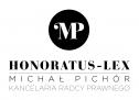WIEDZA I DOŚWIADCZENIE - Michał Pichór Kraków i okolice