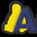 Artux Kotórz Mały i okolice
